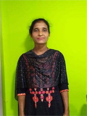 Kiran Devi