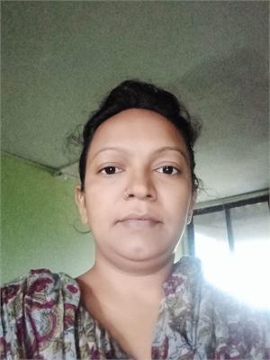 Hemangi Ramesh Kadam
