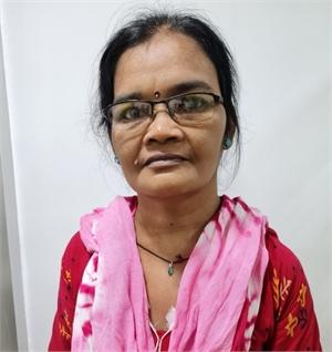 Prabha Khujur
