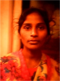 Akshata Ghatak - Full time Maid in Chinar Park in Kolkata