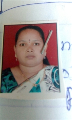 Amruta Joshi - Full time Patient Care and Elderly Care and Baby Sitter in Gagillapur in Hyderabad