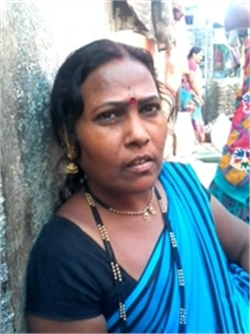 Archana Pillai - Full time Maid in Gajularamaram in Hyderabad