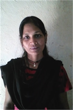 Chetna Subhash Gawde - Full time Cook and Baby Sitter in Jayanagar in Bangalore