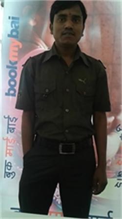 Deepak Mukhiya - Full time Maid and Cook in New Delhi in New Delhi