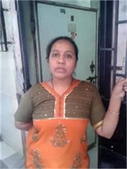 JyotiMore - Full time Cook in Chandapura in Bangalore