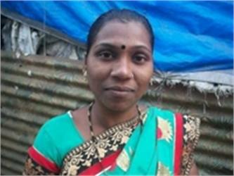 Kanchan Guha - Full time Maid and Cook in Parnasree Pally in Kolkata