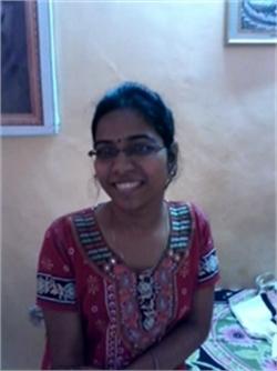 Lalita Poojari - Full time Cook in Kogilu in Bangalore
