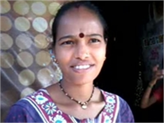 lalita Mudadi - Full time Maid in Nehru Place in New Delhi