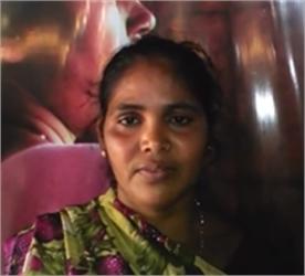 Manisha Mengade - Full time Cook in ITPL in Bangalore