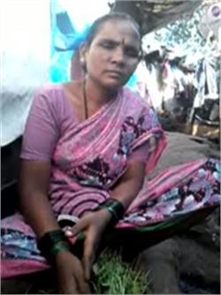 ManishaNNikale - Full time Maid in Dumas in Surat