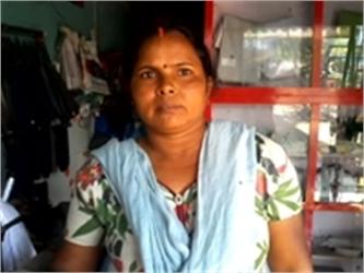 mavullammajenu - Full time Cook and Baby Sitter in Kempegowda Nagar in Bangalore