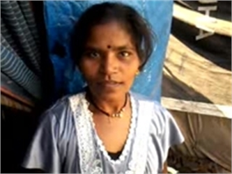 Mini Venugopal Nair - Full time Maid in East Marredpally in Hyderabad