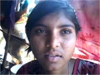 Mrunal Revandkar - Full time Maid and Baby Sitter in Venkatapura in Bangalore