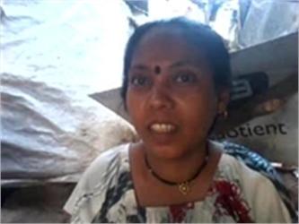 Nayna Mahadik - Full time Cook in Kasavanahalli in Bangalore