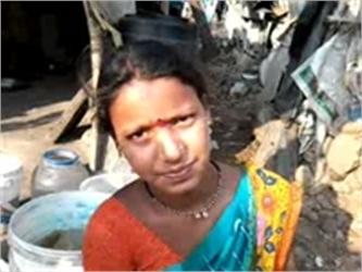 Neelam Satpute - Full time Maid in C R Park in New Delhi