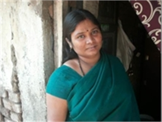 Neenu Aujla - Full time Cook in Bommenahalli in Bangalore