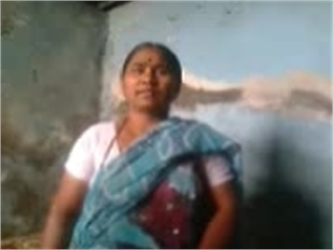 Nikita Bhattacharyya - Full time Maid and Baby Sitter in Barasat in Kolkata
