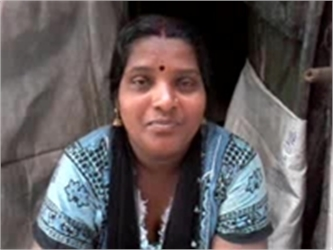 Nikita Jadhav - Part time Maid and Cook in Kothrud Road in Pune