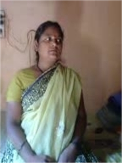 Nilam Desai - Full time Maid and Patient Care and Elderly Care and Baby Sitter in Navsari Road in Surat