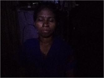 Nisha Chavan - Full time Baby Sitter in Habsiguda in Hyderabad