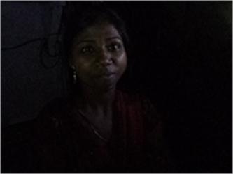 Nita Bhosale - Full time Baby Sitter in Himayath Nagar in Hyderabad