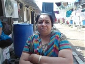 Pooja Tiwari - Full time Cook in Bommasandra in Bangalore
