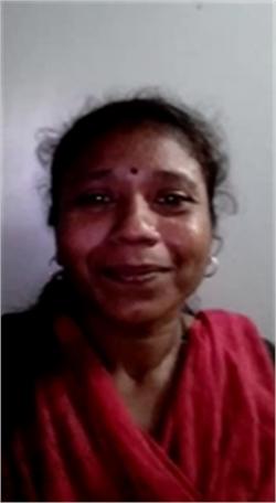 Poonam Thorat - Full time Maid and Baby Sitter in Gajularamaram in Hyderabad