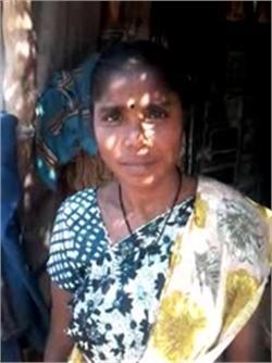 Prajakta Bhowmick - Full time Maid in Picnic Garden in Kolkata