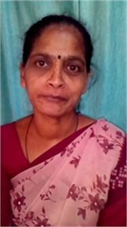 Pranali Bendure - Full time Maid and Cook and Patient Care and Elderly Care and Baby Sitter in Basavanagudi in Bangalore