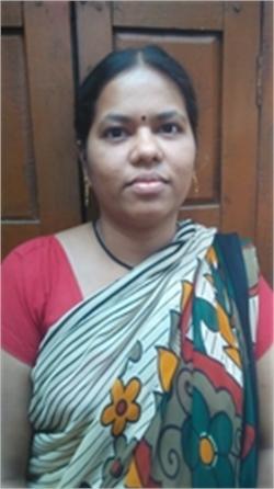Priti R Bellara - Full time Baby Sitter in Abbigere in Bangalore
