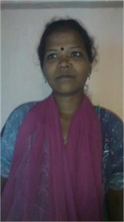Priya Krishnamurthy - Full time Maid in Osman Sagar Road in Hyderabad