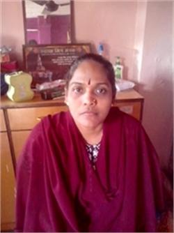 Reena Dsuza - Full time Cook in Residency Road in Bangalore