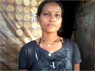 Ritika More - Full time Maid in Bhoiguda in Hyderabad