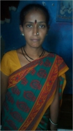 Ruchita Shome - Full time Maid and Cook and Baby Sitter in Belgharia in Kolkata