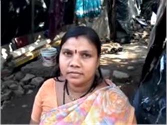 Ruksana Taj - Full time Maid and Cook and Baby Sitter in Kanakapura in Bangalore