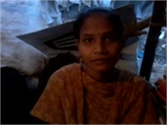 Rupa Fale - Full time Maid and Cook in Dilshad Garden in New Delhi