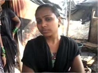 Rutika Matondkar - Full time Baby Sitter in IVC Road in Bangalore
