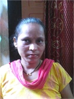 sangeeta - Full time Cook in JP Nagar Phase 2 in Bangalore