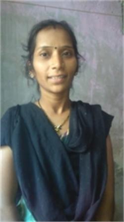Sangita Cardoza - Full time Maid and Cook and Baby Sitter in Hazira - Adajan Road in Surat
