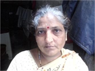 Sarita Bandivadekar - Full time Cook in Kadugondanahalli in Bangalore