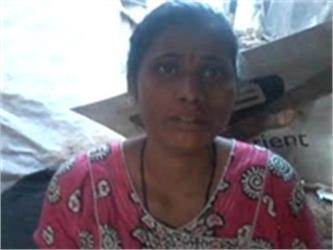 Sarita Tatikonda - Full time Maid and Cook and Baby Sitter in Gurukul in Ahmedabad