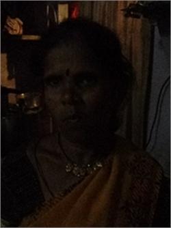 Sharmeen Kasu - Full time Maid in Devanahalli Road in Bangalore
