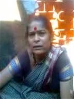 Shefali Pillay - Part time Maid and Baby Sitter in Sahakar Nagar in Pune