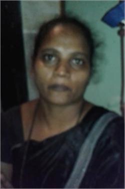 Shilpa Bose - Full time Cook in Duttapukur in Kolkata