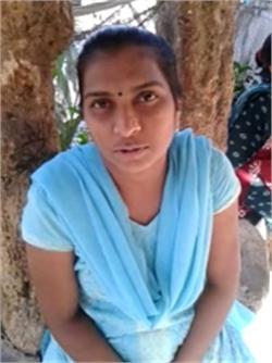 Shweta Kotegar - Full time Cook in Hosur Road in Bangalore