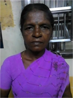 Sonam Pandit - Part time Maid and Patient Care and Elderly Care in Wanowarie in Pune