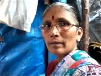 Sonam Ware - Full time Maid in Brahmpuri in New Delhi