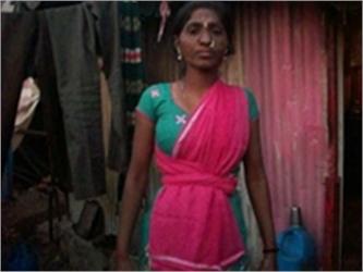 Suchita Gosavi - Full time Maid in Chandni Chowk in New Delhi