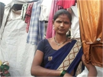 Suman Akhand - Full time Maid in Patuli in Kolkata