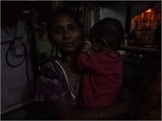 Surekha Jadhav - Full time Maid in Defence Colony - Bagalagunte in Bangalore